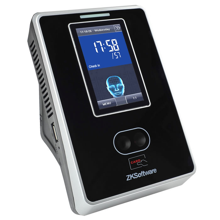 vf780 face recognition door access system singapore cheap